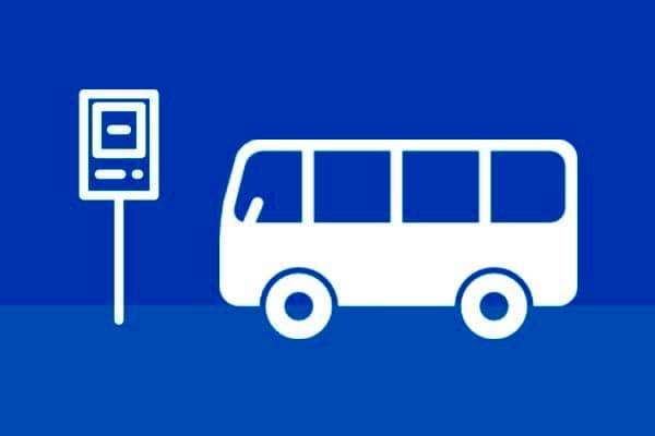 У Фастові оприлюднили уточнений розклад міських перевезень за перепустками - Фастів, карантин - 67122348 2386532451670948 5973839208500953088 n