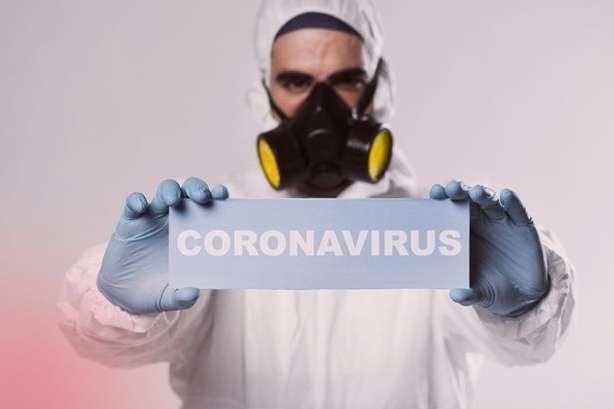 У Білій Церкві ввели режим надзвичайної ситуації - коронавірус, Біла Церква - 69 main