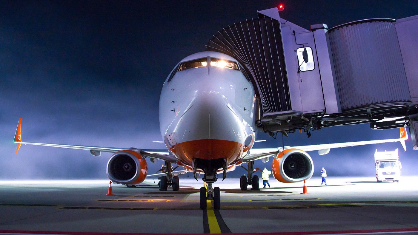 SkyUp припиняє польоти до Італії -  - 7423462026649322602301464205972730358530048o 5db4b10ac6e77