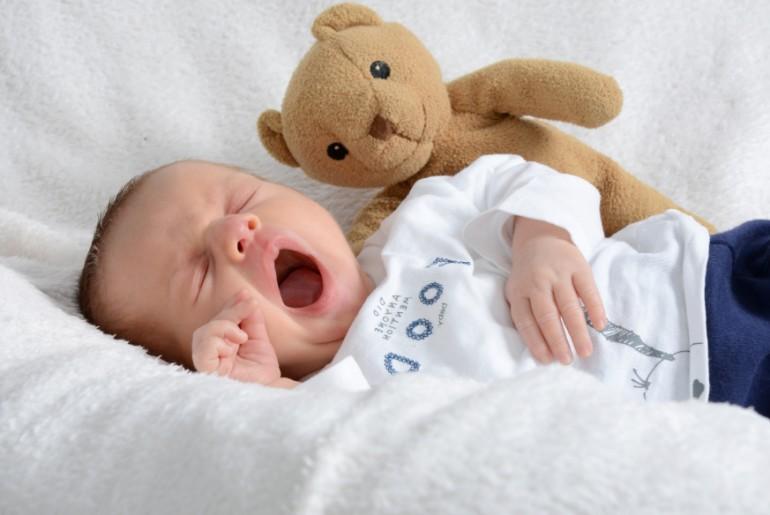 Грошова допомога при народженні дитини: як оформити онлайн -  - 74605 1 large