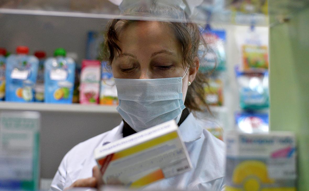 В Україні підтверджено 21 випадок COVID-19 -  - 755253411189089