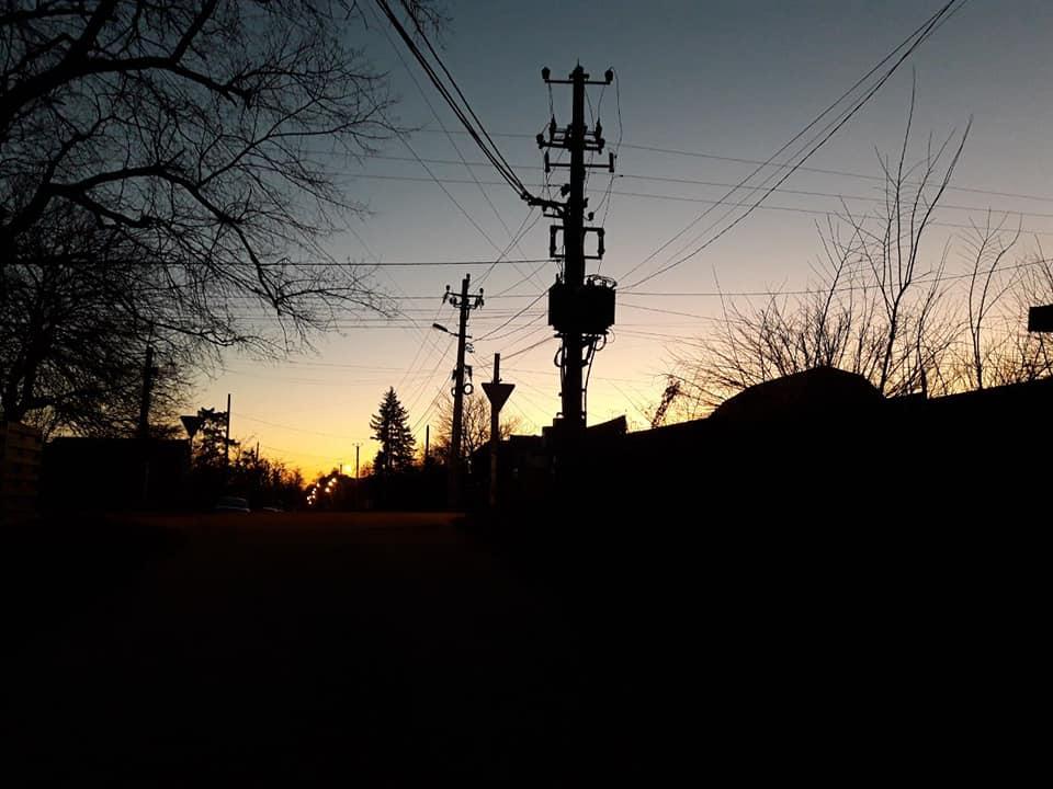 Графік відключення світла у Боярці з 9 по 21 березня -  - 82129066 2618596541549705 3118758427174633472 n