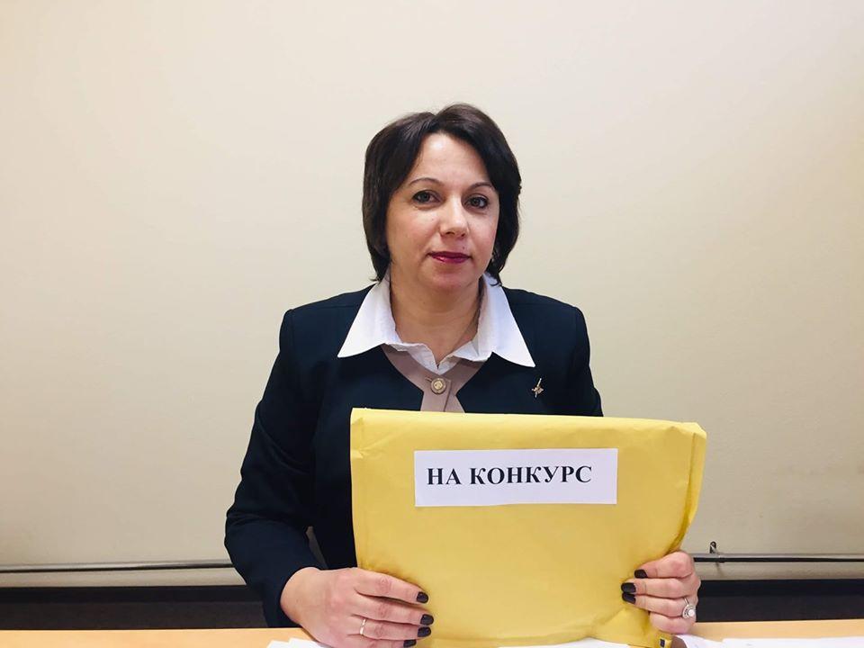 Навіщо і як обирають керівників медичних закладів третинної ланки на Київщині -  - 87945039 222236995843390 3550244323633135616 o