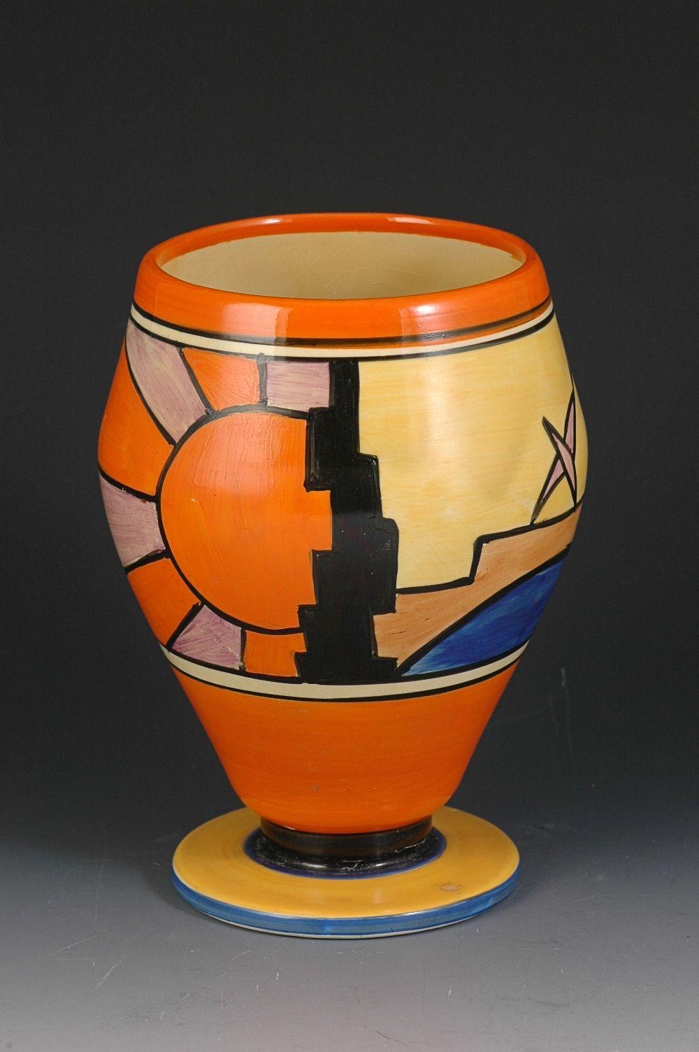 «ЦеГлина 2020»: стартував художній проєкт сучасної кераміки для професійних керамістів -  - 900d0ea1e86b6a7f166e5a42f71187b2
