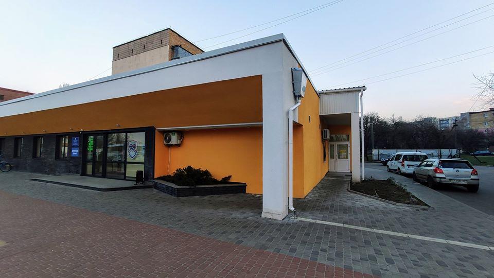У Борисполі працюватиме Кабінет вірусологічного контролю -  - 90280113 3132541443423274 7983494757517099008 o