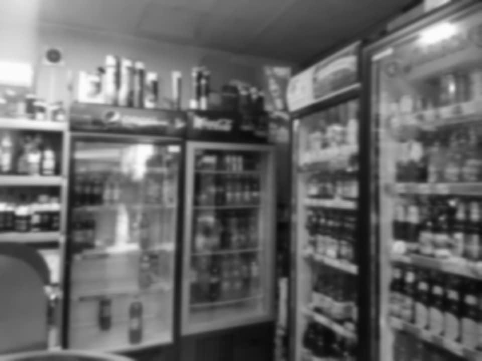 У Білій Церкві виявили незаконний продаж алкоголю під час карантину -  - 90377904 563440167624554 8083047259010236416 n