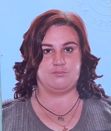 У Броварах розшукують жінку з малолітнім сином -  - 90707517 669683470515053 1220498949538840576 n