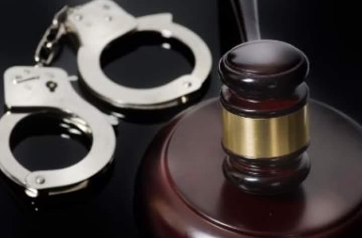 Небезпечний газ: Києво-Святошинська прокуратура направила до суду обвинувальний акт відносно власника нелегальних АЗС -  - FB IMG 1583126531812