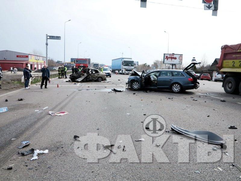 У ДТП на Обухівщині розбився відомий український боксер -  - IMG 2760 JPGf5 novyj razmerwm1