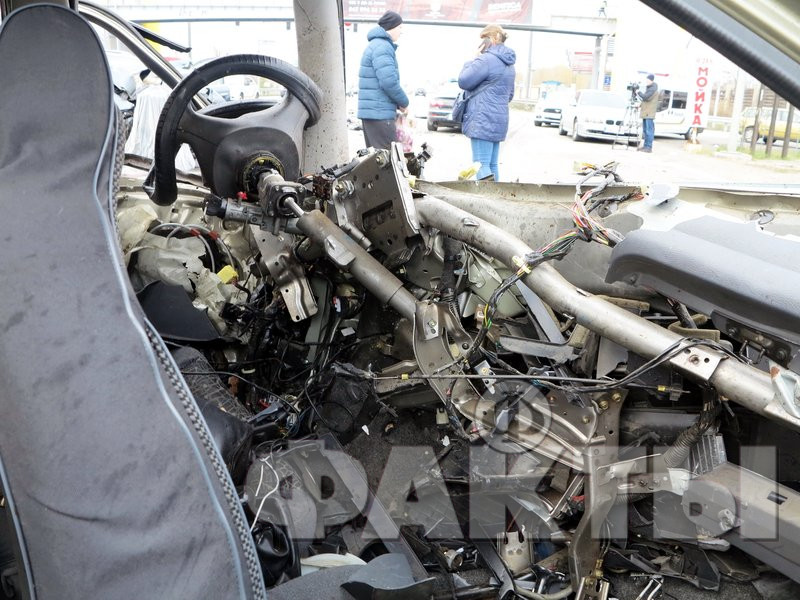 У ДТП на Обухівщині розбився відомий український боксер -  - IMG 2793 JPGf5 novyj razmerwm1