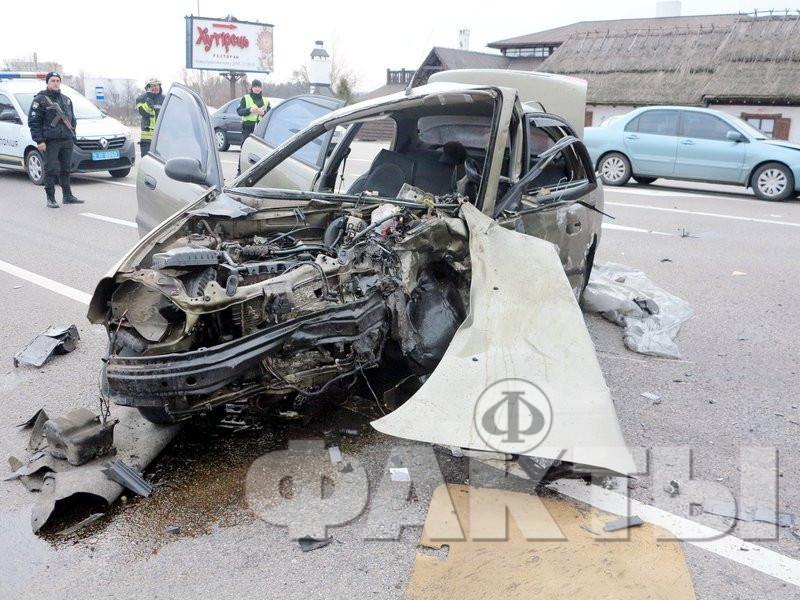 У ДТП на Обухівщині розбився відомий український боксер -  - IMG 2797 JPGf5 novyj razmerwm1