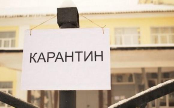 У Києві житель Чернігівщини порушив правила карантину та розбив скляні двері тролейбуса -  - KaranTin