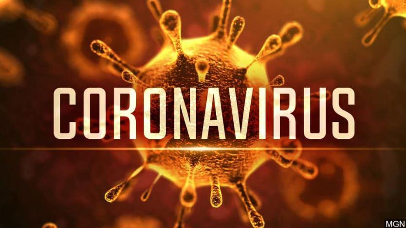 Хроніка коронавірусу в Ірпені: минула доба принесла ще 1 підозру, в сумі маємо 13 випадків - Приірпіння, Медицина, коронавірус, київщина, ірпінь, Ірпінська міська рада - Korona hron