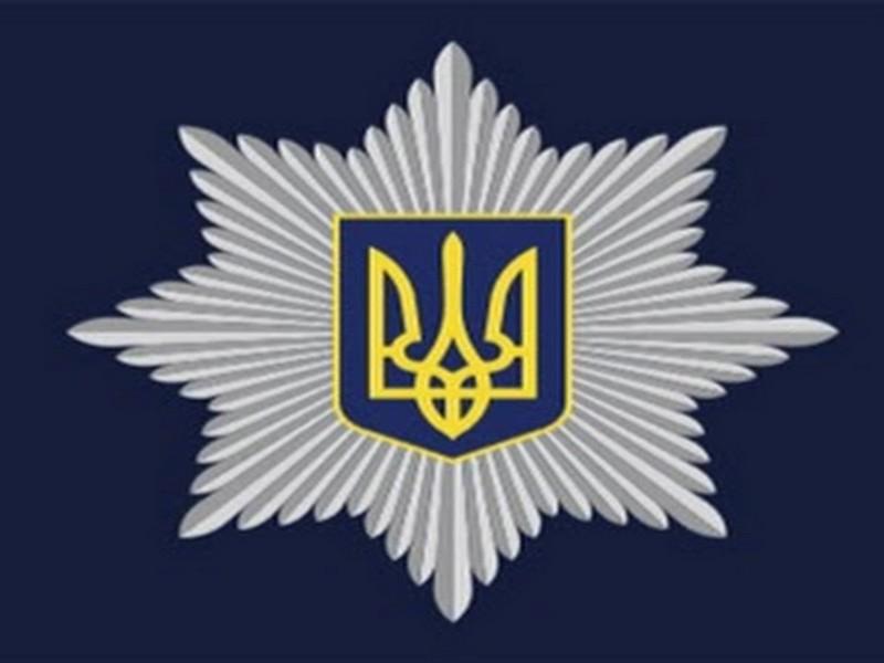 Розбій, грабежі та крадіжки: минула доба у Києві -  - MVS 2