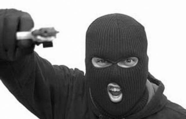 16 березня - розбої, грабежі та крадіжки: минула доба у Києві -  - Rozbiy8