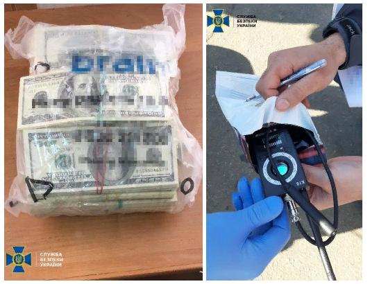 У Києві екс-поліцейський планував викрадення судді -  - Screenshot 1 3