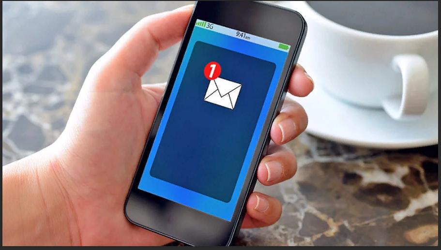 МОЗ інформуватиме українців про коронавірус через СМС-повідомлення -  - Screenshot 2 1