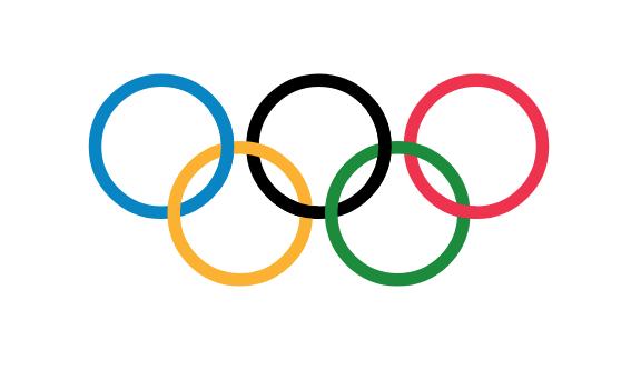 Стала відома нова дата Олімпіади в Токіо у 2021 році -  - Screenshot 19 5