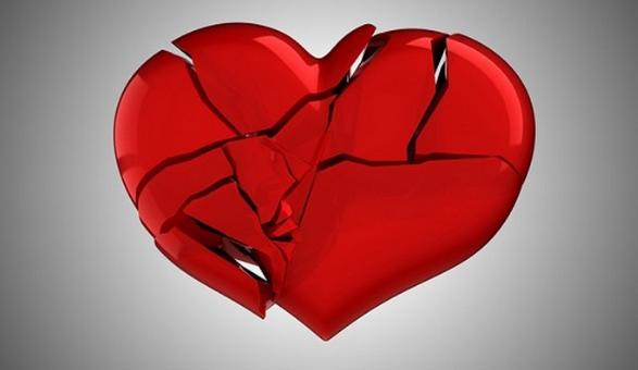 Народження та смерть, шлюб та розлучення: статистика по Броварам і району -  - Screenshot 3 1
