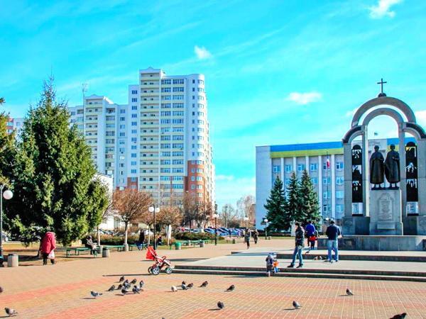 На Вишгородщині запроваджуються «антивірусні» заходи - розпорядження, РДА, коронавірус, київщина, Вишгородський район - Vyshgorod