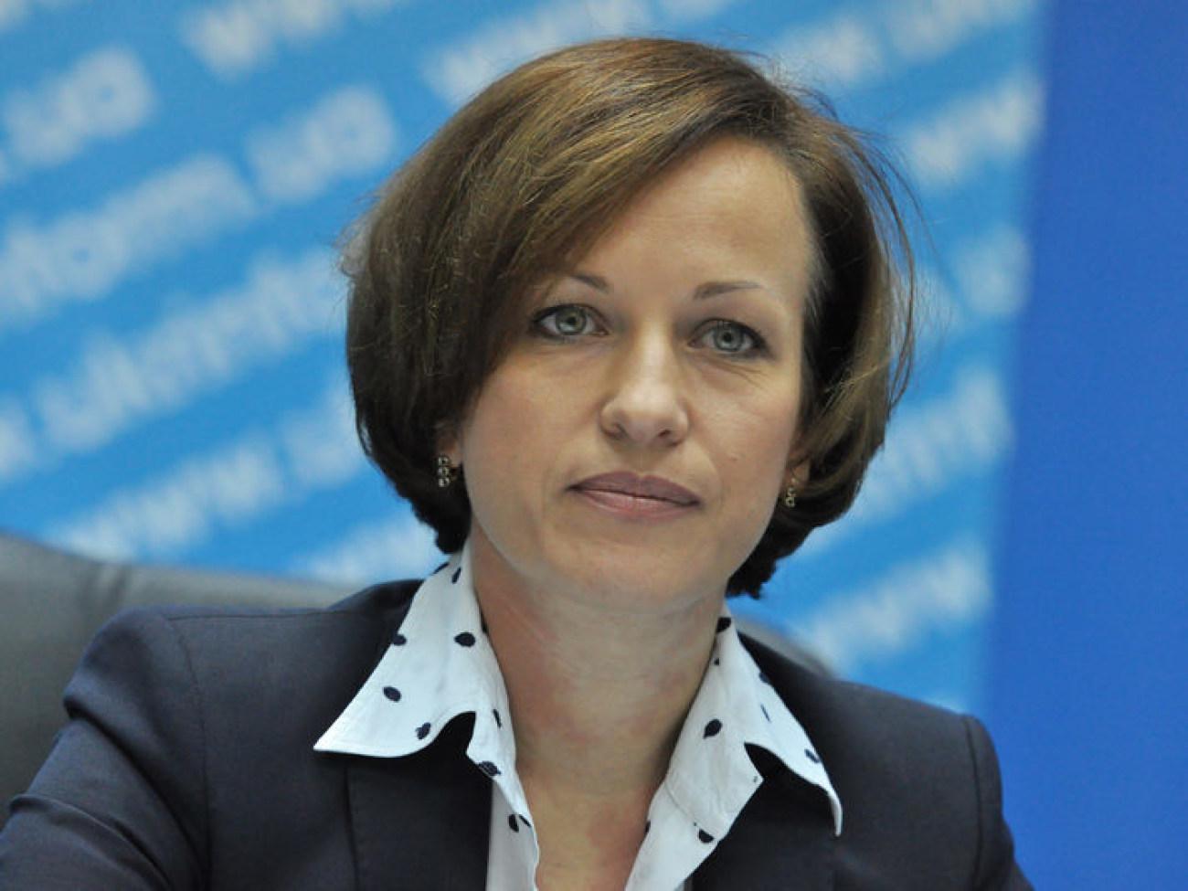 Через карантин українцям, які одержують субсидії виплатять  додаткові компенсації -  - XzvODahCgWo6ai7koEDPLKCT
