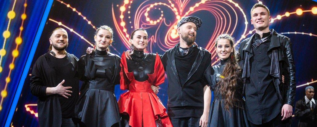 Нова пісня для Євробачення-2021: умови для учасників перенесеного конкурсу - Україна, пісенний конкурс, Мистецтво, Євробачення-2020 - Yevrobach 2021