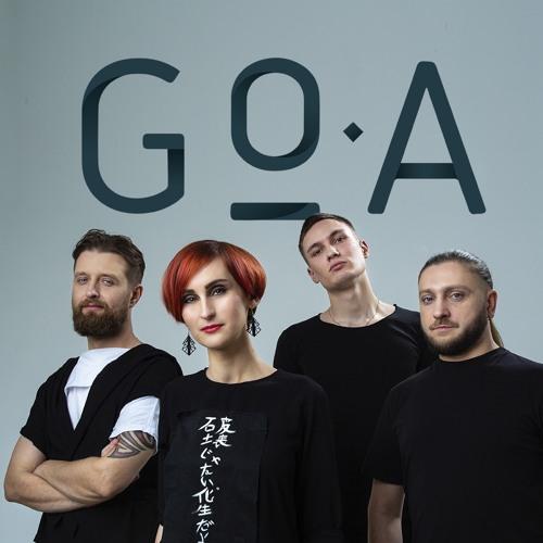 Переможці нацвідбору Євробачення гурт Go_A поділились своїми планами на майбутнє -  - avatars 000757491061 uc74wt t500x500