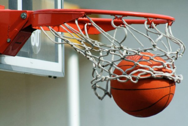 """Баскетболістки """"Переяслава"""" гратимуть у чвертьфіналі першості України -  - basket"""