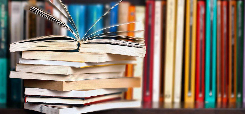 Долучайтесь до формування ТОП-1000 книг, що потребують перекладу українською