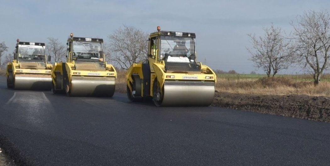 У 2020 році на Фастівщині почнеться ремонт доріг місцевого значення - Фастівський район, Фастів, ремонт доріг - c3f151209fd4f6a43a85e96d4c16f3b6