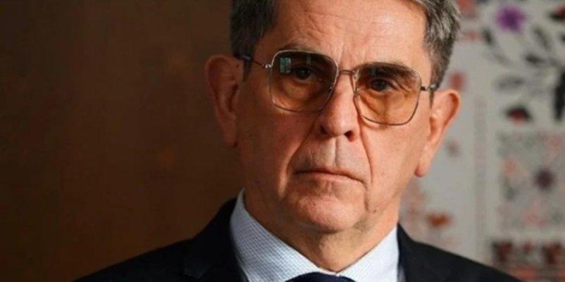У МОЗ спростували фейкову новину про відставку міністра охорони -  - c89da59f12040f4b95ff7470d741bf1d