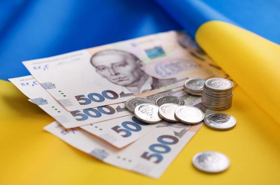 У 2020 році на Фастівщині з обласного бюджету виділять кошти на два об'єкти - Фастівський район, обласний бюджет - depositphotos 264596442 l 2015 1 907x600 1 19903
