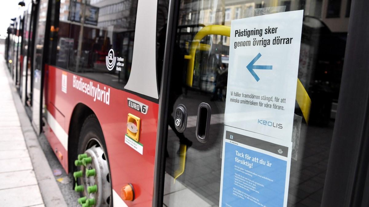 Швеція НЕ відмовлялась від боротьби з коронавірусом: розвінчуємо популярний фейк - фейк, коронавірус - fffe7c69 8508 4728 9eb0 ab2c833f5915