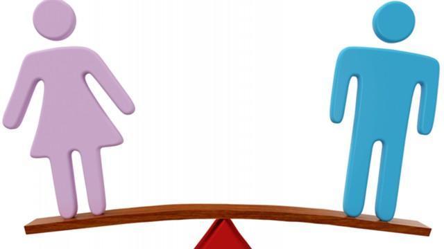 Розподіл гендерних ролей у родині: опитування - Україна, Соціологічна група Рейтинг, дослідження - gender