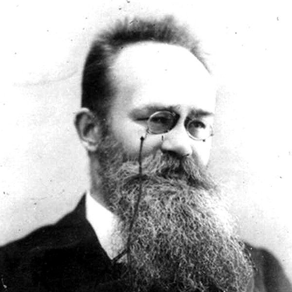 Сторінки історії: Михайло Грушевський був у Фастові - історія - hrushevskyi