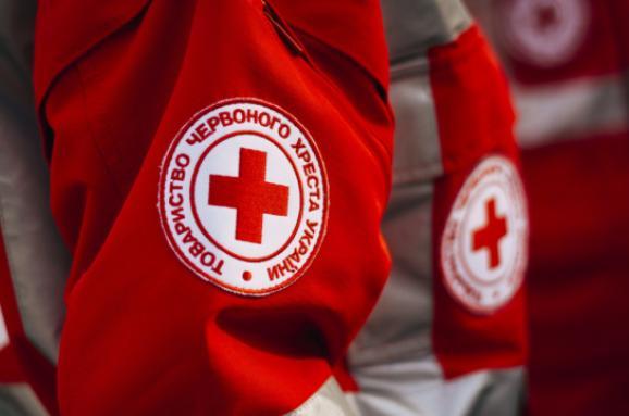 Червоний Хрест набирає киян-волонтерів для роботи у кол-центрі з протидії коронавірусу - коронавірус - im578x383 3