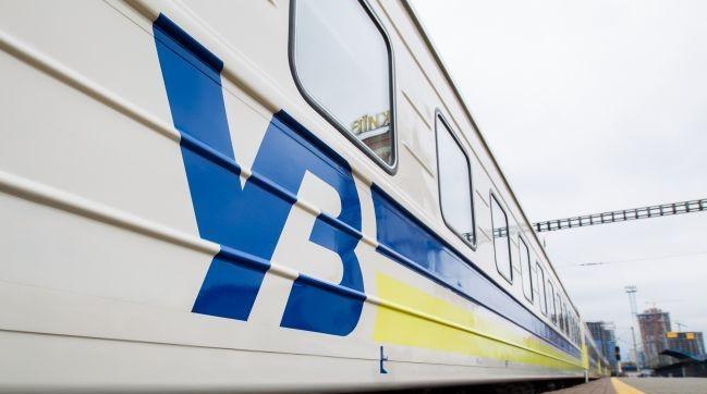 Під час карантину залізничників на роботу доставляють службово-технічні поїзди - Укрзалізниця, Південно-Західна залізниця, карантин - img 4863 id39993 650x410 24 650x410 1 650x410 1