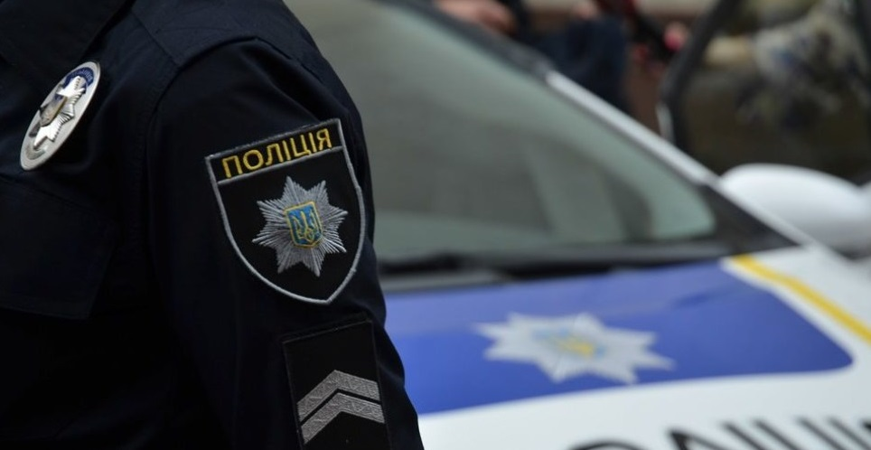 За минулу добу у Києві скоєно 245 правопорушень -  - kop 2