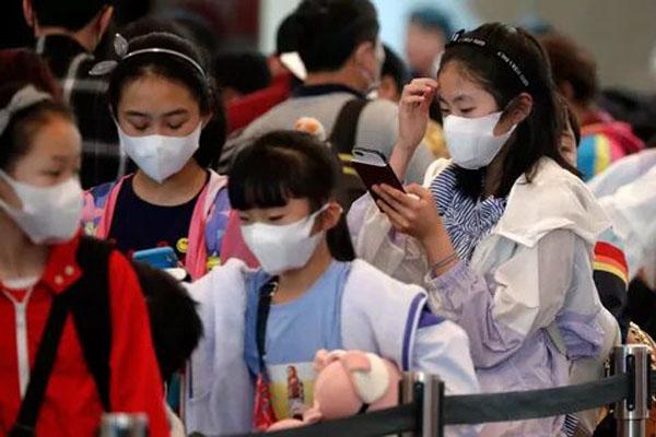 Чверть хворих на COVID-19 у світі вже одужала - коронавірус - koronavirus