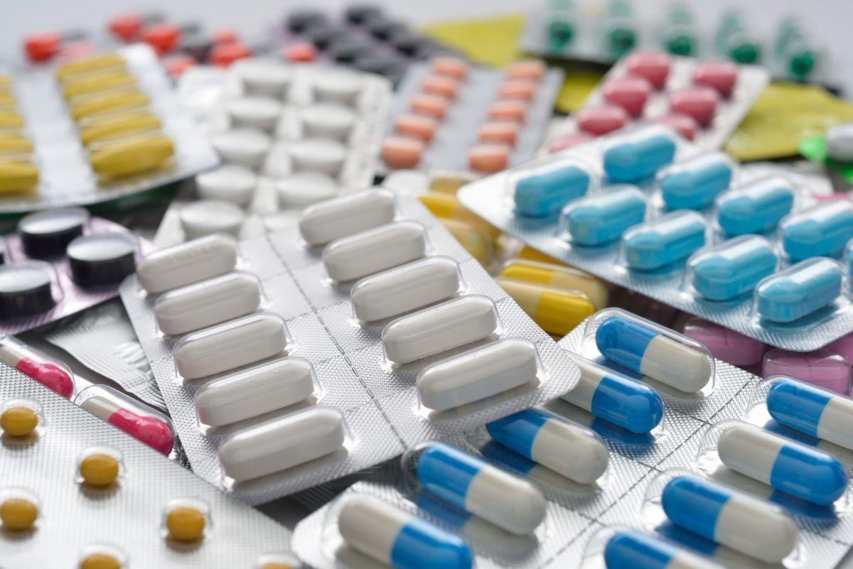 За рекламу «ліків» від COVID-19 штрафуватимуть: АМКУ -  - liky1