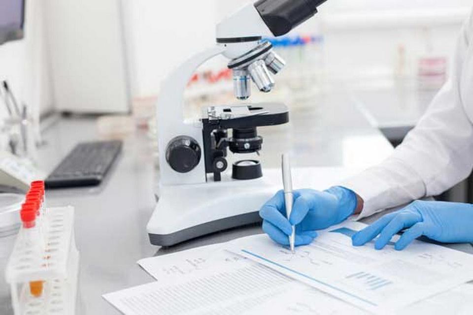 В Україні підтверджено 73 випадки COVID-19 - коронавірус - mikrobiella och immunologiska overvakningsprogram2 600x400 medium