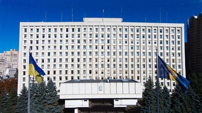 24/7: Київська ОДА працюватиме цілодобово -  - o 1dv8vltm3lu31to81ot71l51ohe1k