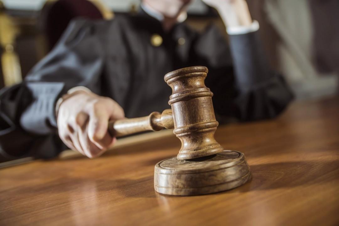 У Василькові судитимуть двох збувачів наркотиків