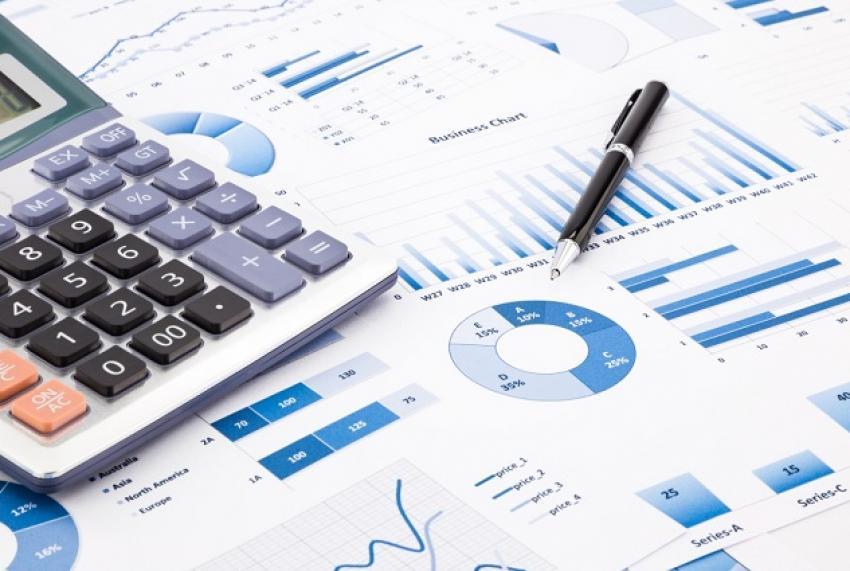 Київщина отримає понад 234 мільйони на фінансування регіональних інвестиційних програм - фінансування, Кошти, київщина, Кабінет міністрів - progr foto