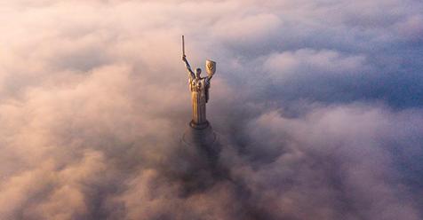 """Світлина столичного фотографа отримала """"Приз глядацьких симпатій"""" на міжнародному конкурсі -  - safe image"""