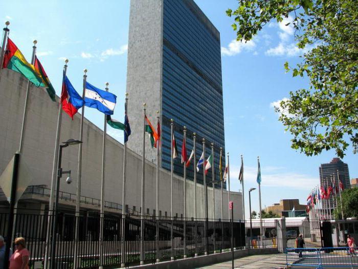 sekretariat-oon-struktura-sostav-funkcii_2-1 З усіх країн Європи Україна єдина отримає фінансову допомогу від ООН