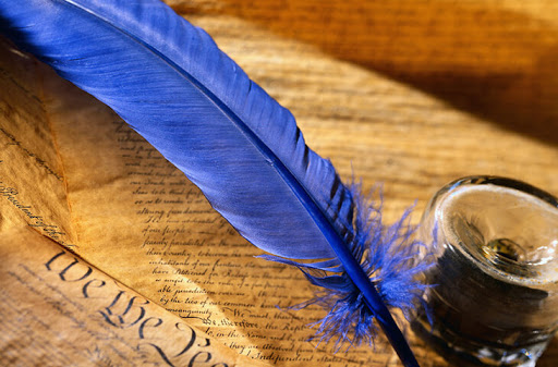 3 березня - Всесвітній день письменника -  - unnamed 1 1