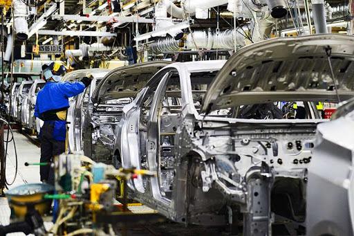 Коронавірус паралізував автовиробництво у Європі: закриваються заводи - коронавірус, автовиробництво - unnamed 13