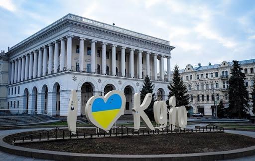 У зв'язку с поширенням COVID-19 у Києві  вводять режим надзвичайної ситуації -  - unnamed 17
