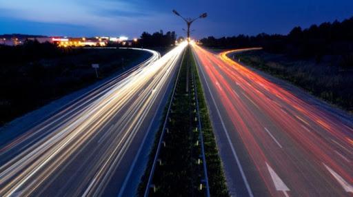 В Україні визначили 15 найнебезпечніших доріг -  - unnamed 18